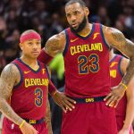 WHY the Deadline Moves Cleveland Made were PERFECT