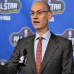 The REAL Reason Behind Why the NBA May Have to Implement a New Playoff Seeding Format