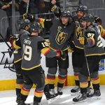 How are the Vegas Golden Knights Doing THIS Good?