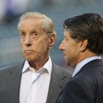 Mets Fans Have had Enough. It's Time to do Something About the Wilpons