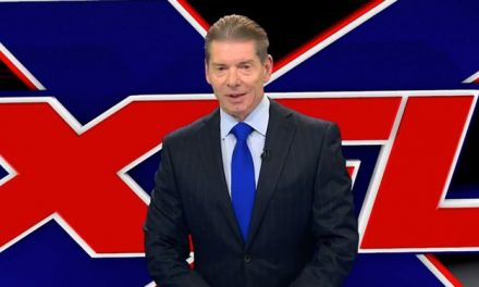 What to Really Expect From the XFL Experience 2.0