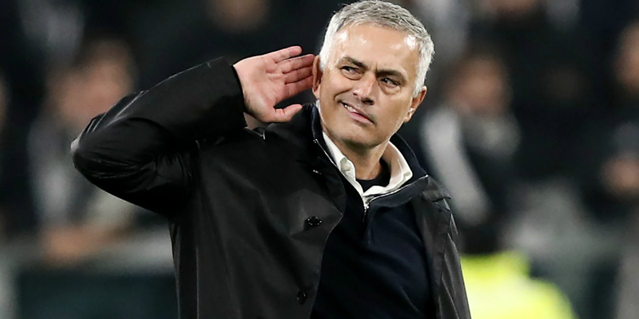 Breaking Down Jose Mourinho's Time with Manchester United; and What the Reds Need Next