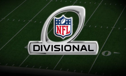 2019 Divisional Round Preview and Picks