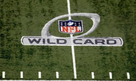 2019 Wild Card Round Preview