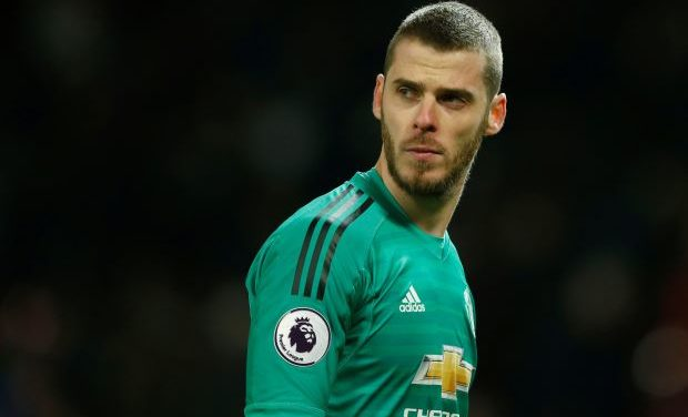 What is Wrong with Manchester United and What is Next?